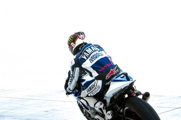Yamaha-YZR-M1-MotoGP-Jorge-Lorenzo-Up-Close-1