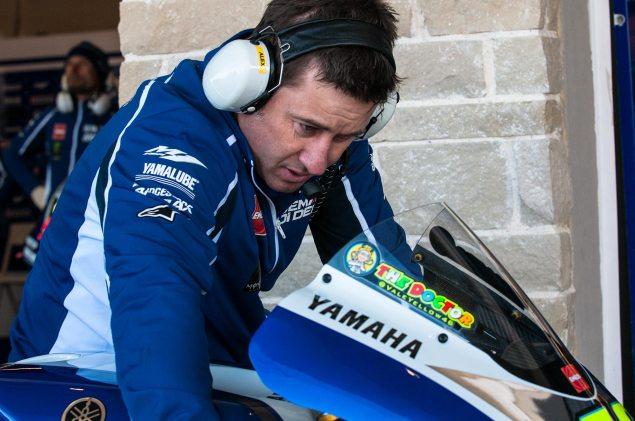 Yamaha-YZR-M1-MotoGP-Valentino-Rossi-Up-Close-10