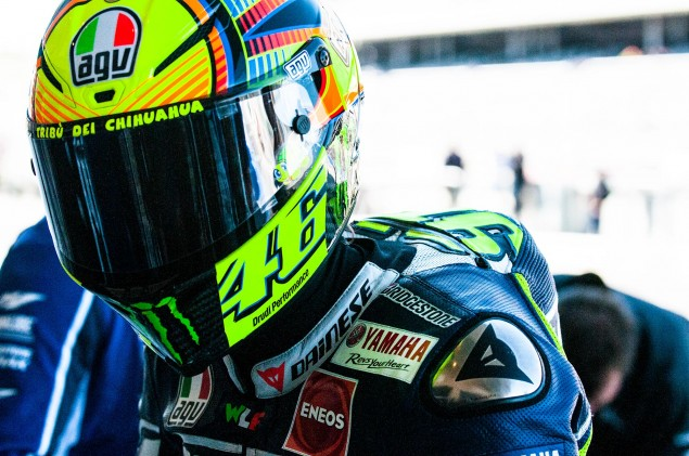 Yamaha-YZR-M1-MotoGP-Valentino-Rossi-Up-Close-14