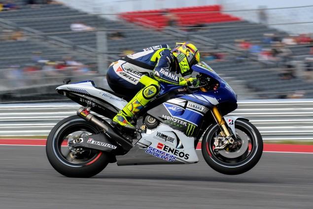 Yamaha-YZR-M1-MotoGP-Valentino-Rossi-Up-Close-29