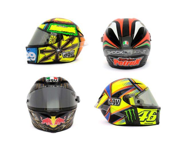 agv-pista-gp-helmets-motogp