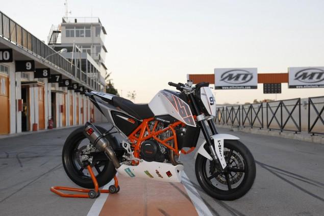 ktm-690-duke-track