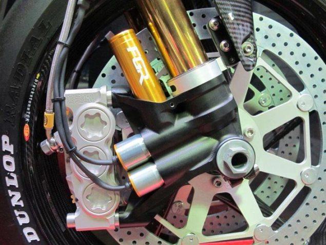 norton-tt-racer-semi-active-suspension