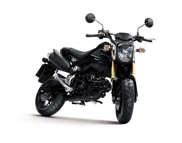 2013-Honda-Grom-01