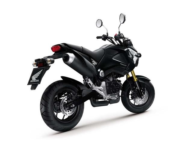 2013-Honda-Grom-02