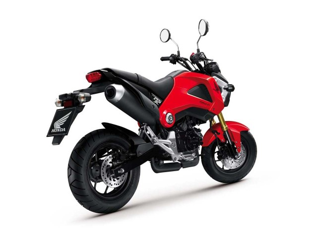 2013-Honda-Grom-04
