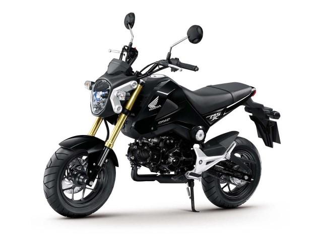 2013-Honda-Grom-07
