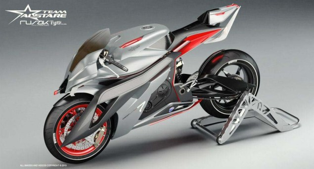 Alstare-Superbike-Concept-Rusak-Tryptik-09
