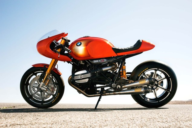 BMW-Concept-Ninety-05
