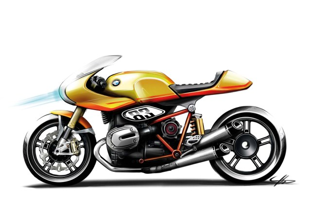 BMW-Concept-Ninety-sketches-03