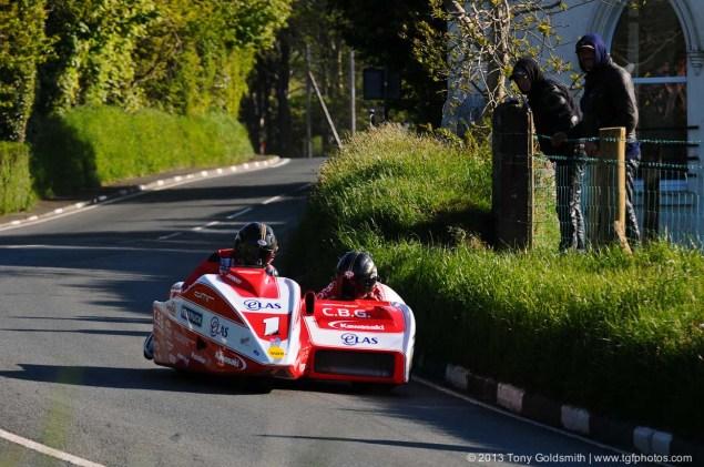 Barregarrow-Isle-of-Man-TT-Tony-Goldsmith-07