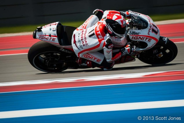 Ben-Spies-MotoGP-COTA-Scott-Jones