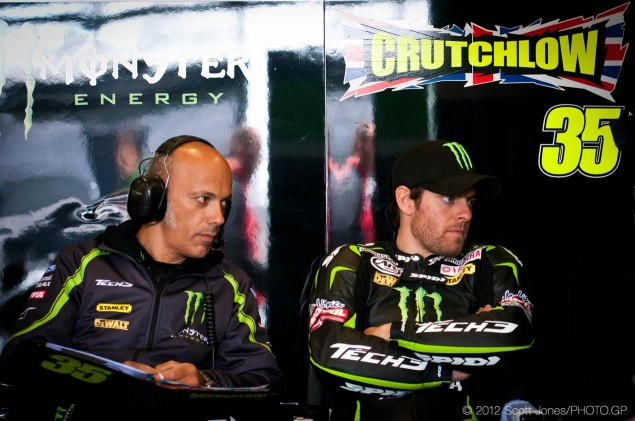 Cal-Crutchlow-MotoGP-Monster-Yamaha-Tech-3-Scott-Jones