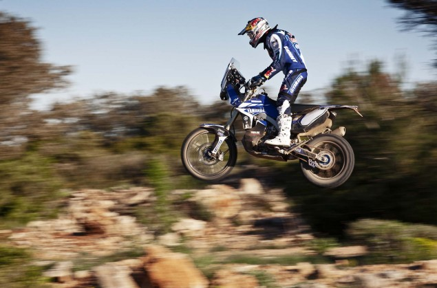 Cyril-Despres-Yamaha-Motor-France-2014-Dakar-Rally-04
