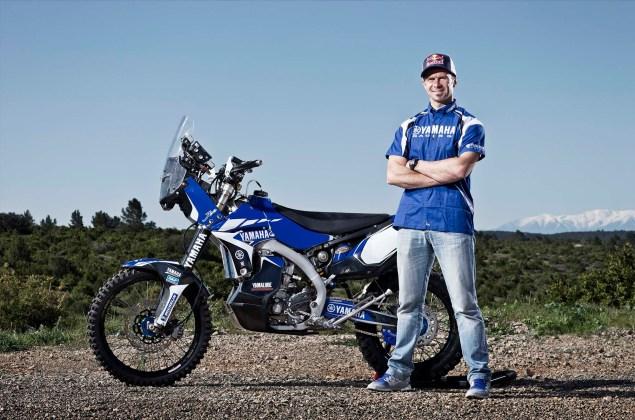 Cyril-Despres-Yamaha-Motor-France-2014-Dakar-Rally-08