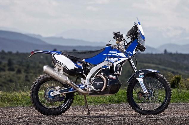 Cyril-Despres-Yamaha-Motor-France-2014-Dakar-Rally-09