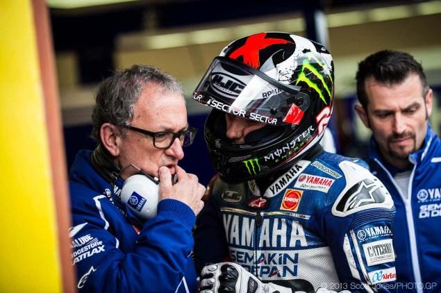 Friday-Mugello-Italian-GP-MotoGP-Scott-Jones-02