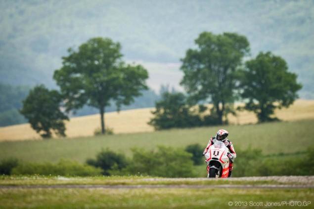 Friday-Mugello-Italian-GP-MotoGP-Scott-Jones-04