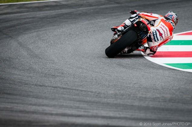 Friday-Mugello-Italian-GP-MotoGP-Scott-Jones-05
