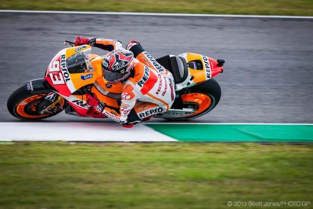 Friday-Mugello-Italian-GP-MotoGP-Scott-Jones-09