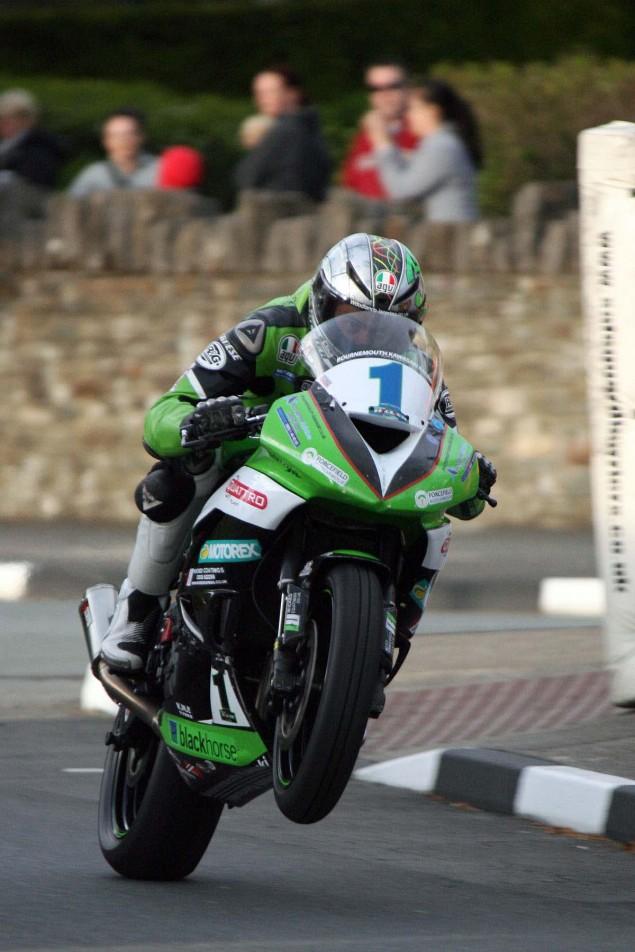 Isle-of-Man-TT-Richard-Mushet-Hillier