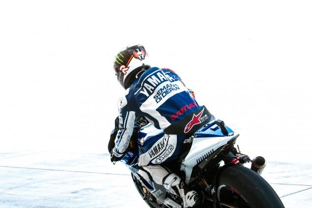 Jorge-Lorenzo-Yamaha-Racing-Austin-Jensen-Beeler