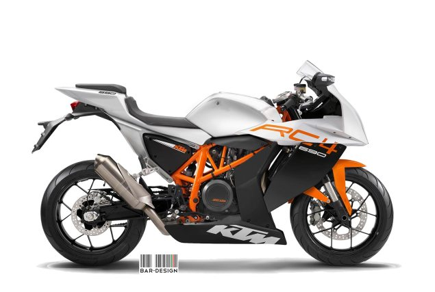 KTM-RC4-690-concept-Luca-Bar-Design