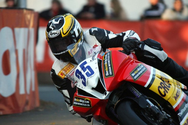 Quarterbridge-Isle-of-Man-TT-Richard-Mushet-06