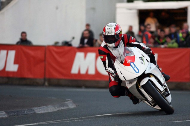 Quarterbridge-Isle-of-Man-TT-Richard-Mushet-13