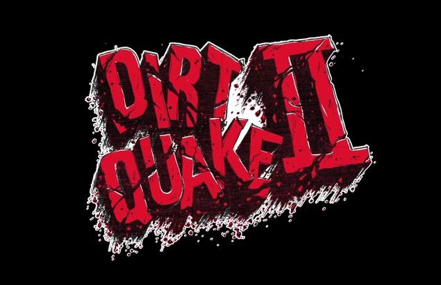 dirt-quake-2