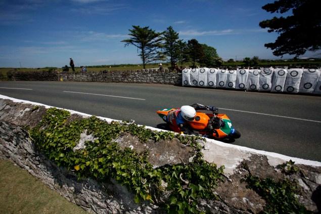 2013-Billown-post-TT-races-Richard-Mushet-02