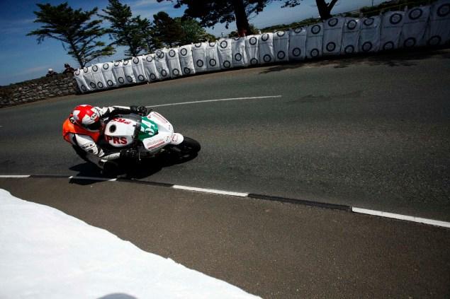 2013-Billown-post-TT-races-Richard-Mushet-18
