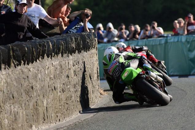 2013-Billown-post-TT-races-Richard-Mushet-19