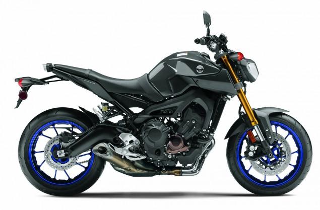 2014-Yamaha-FZ9-02