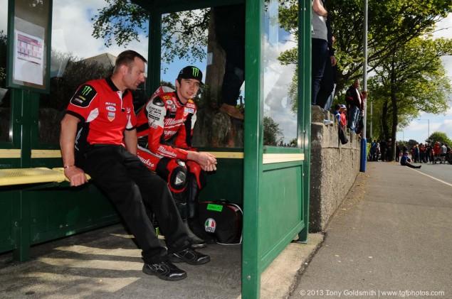 Glencrutchery-Road-Isle-of-Man-TT-Tony-Goldsmith-02
