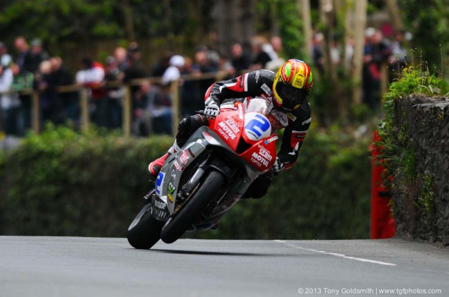 Glencrutchery-Road-Isle-of-Man-TT-Tony-Goldsmith-07