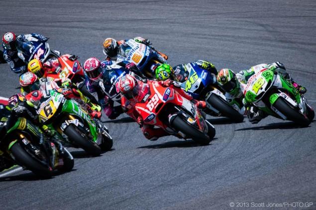 Italian-GP-Mugello-MotoGP-Scott-Jones
