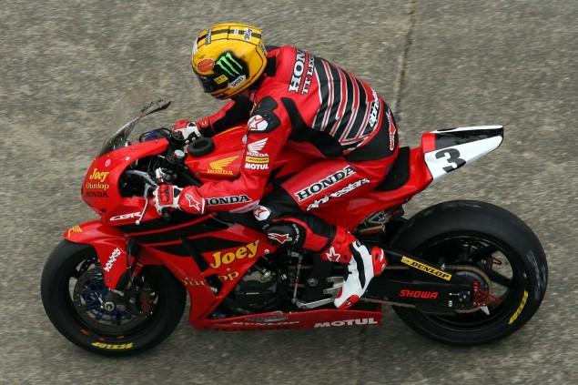 John-McGuinness-Joey-Dunlop-Honda-livery-IOMTT-Richard-Mushet-03