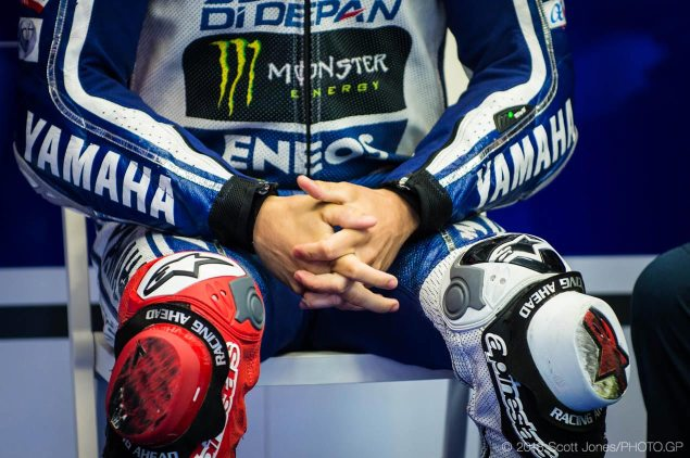 Jorge-Lorenzo-Yamaha-Racing-MotoGP-Scott-Jones