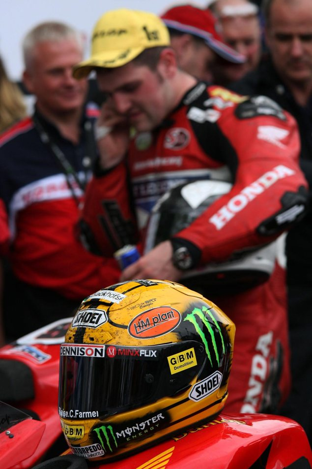 Michael-Dunlop-Trackside-Tuesday