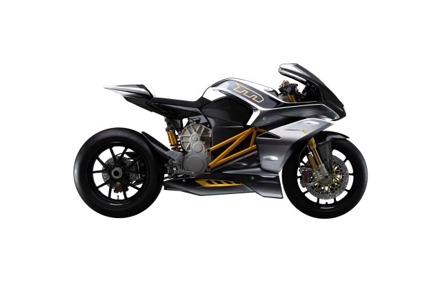 Mission-Motorcycles-Mission-R-03
