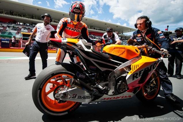 Saturday-Italian-GP-Mugello-MotoGP-Scott-Jones-06