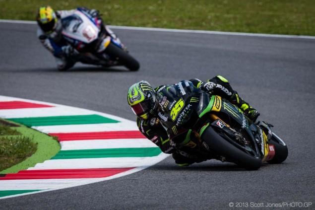 Saturday-Italian-GP-Mugello-MotoGP-Scott-Jones-11