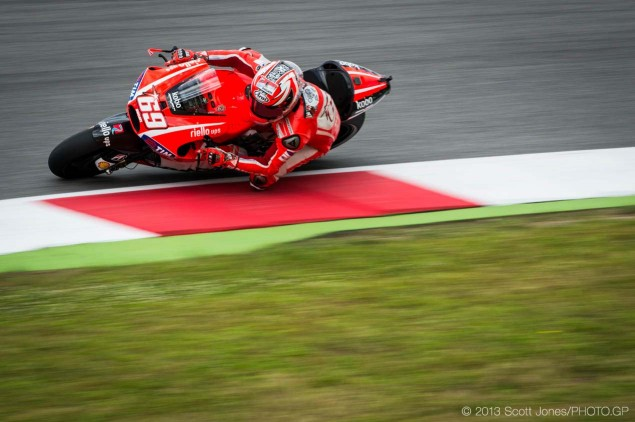 Saturday-Italian-GP-Mugello-MotoGP-Scott-Jones-12