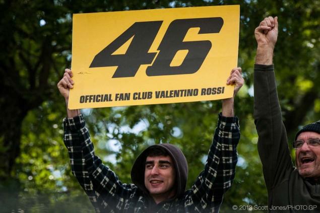 Saturday-Italian-GP-Mugello-MotoGP-Scott-Jones-14