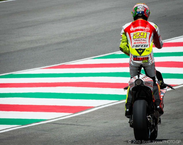 Saturday-Italian-GP-Mugello-MotoGP-Scott-Jones-16