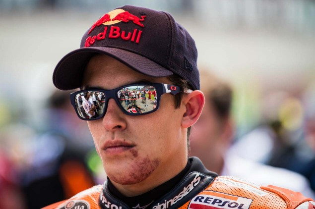 Sunday-Mugello-Italian-GP-MotoGP-Scott-Jones-10