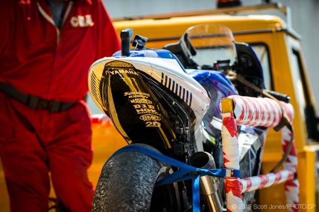 Sunday-Mugello-Italian-GP-MotoGP-Scott-Jones-12