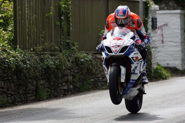 Supersport-Superstock-Ballaugh-Ballacrye-Isle-of-Man-TT-Richard-Mushet-12