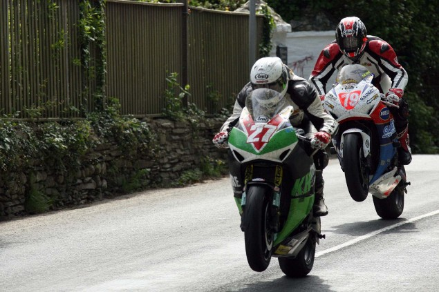 Supersport-Superstock-Ballaugh-Ballacrye-Isle-of-Man-TT-Richard-Mushet-20